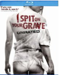 I Spit On Your Grave Remake 2010