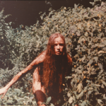 Day Of The Woman Camille Keaton